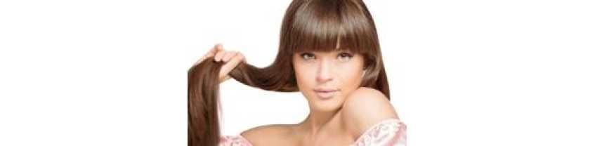 Hair Loss and Hair Growth