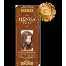 HENNA COLOR BALM