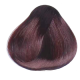 Chestnut Brown - 4.4