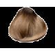Medium Blonde - 7