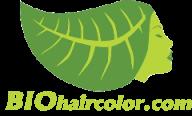 BIOhaircolor.com